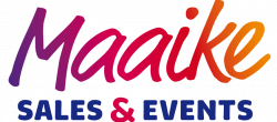 Maaike-Sales-Events-Logo