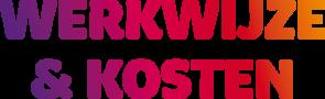 MSE-Kop-Werkwijze